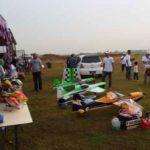 Komunitas Pecinta Aeromodelling, Pecinta Teknologi Miniatur Pesawat Wajib Tahu Hal Ini!