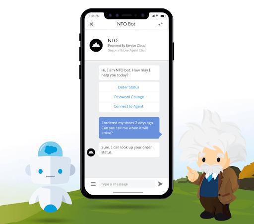 Mengenal Chatbot AL Sebagai Teknologi Keren Yang Penting Buat Pebisnis