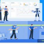 Perkenalkan AI chatbot, Teknologi Keren yang sangat Penting Bagi Pebisnis