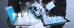 Apa dampak positif dan negatif dari teknologi informasi dan komunikasi?