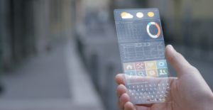 Macam-macam Teknologi Baru Buat Memenuhi Gaya Hidup Digital