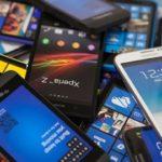 Manfaat Teknologi Informasi Di Berbagai Bidang Telah Memudahkan Kehidupan Manusia