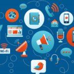 Mengenal Sejarah Teknologi Informasi dan Komunikasi