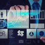 Panduan untuk praktik teknologi yang bertanggung jawab